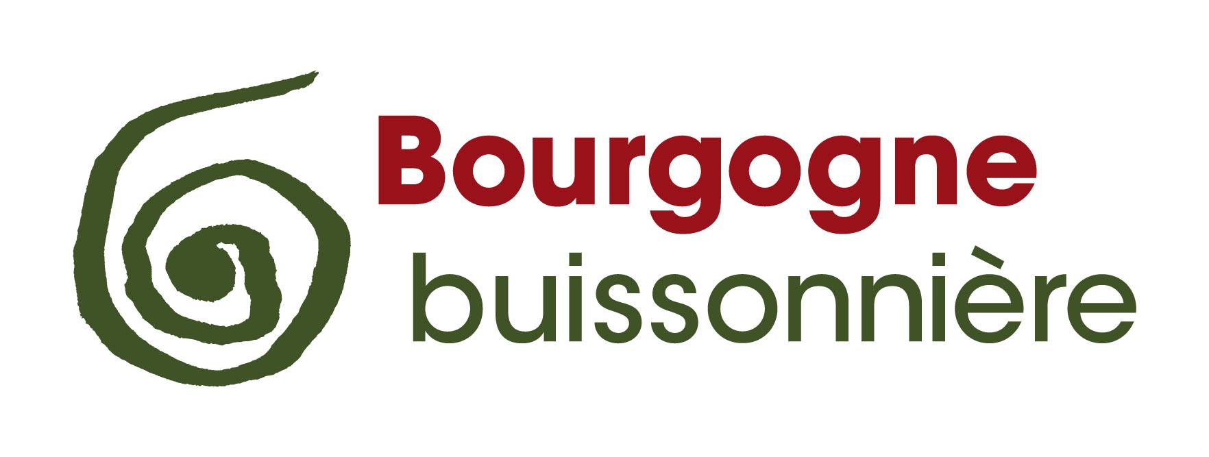 Groupes Bourgogne buissonnière
