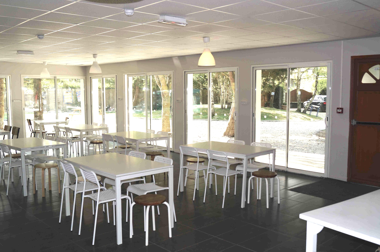 Caféteriat copie